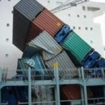 DAMAGED CARGO SURVEYS