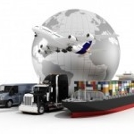 Freight/Logistic & Customs Assistance Services