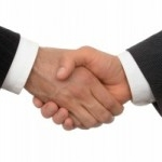 Negotiation and Contract Assistance Services